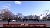05/02/2011 - Egitto, Obama invita Mubarak a ascoltare il suo popolo