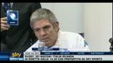05/02/2011 - Rugby, Nick Mallet: Abbiamo voglia di vincere