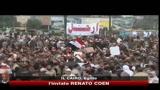 05/02/2011 - Egitto, esplosione vicino gasdotto nel nord del Sinai