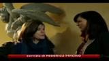 Amanda Knox,Murder on Trial in Italy, il film delle polemiche