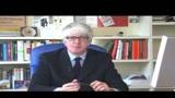 05/02/2011 - Federalismo, Severgnini: parole pesanti da Napolitano