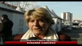 05/02/2011 - Ruby, Camusso: indignarsi per mancate scelte paese