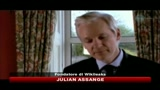 Wikileaks, video appello di Assange: Australia mi aiuti