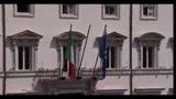 Italia 150, Amato: 17/3 si può festeggiare al lavoro