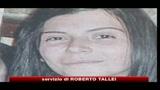 Perugia, fermati, 3 presunti spacciatori di Elisa Benedetti