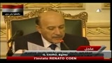06/02/2011 - Egitto, accordo Suleiman-opposizione per le riforme