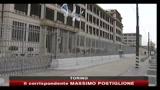 FIAT: non c'è ancora la data, ma l'incontro Marchionne-Berlusconi si farà
