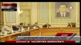 Egitto, fratelli musulmani variabile politica decisiva