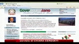 Hacker contro il sito web del governo, nessun furto di dati