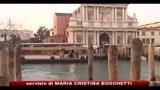Venezia, il Canal Grande resta sotto la gestione comunale