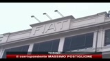 FIAT, in settimana l'incontro Berlusconi-Marchionne