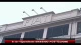 FIAT, in settimana l'incontro Berlusconi-Marchionne
