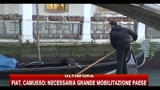 Venezia, equivoci sulla gestione del Canal Grande