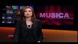 Spagna, il chitarrista Gary Moore si è spento a 58 anni