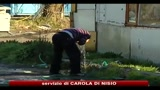 07/02/2011 - Campi nomadi, la situazione in Italia e a Roma