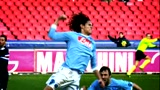 Serie A: Roma - Napoli