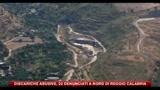 Discariche abusive, 22 denunciati a Nord di Reggio Calabria