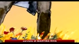 Adrian, il cartoon su celentano con musiche di piovani