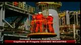Oceano Indiano, petroliera italiana attaccata dai pirati