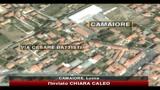 Lucca, agguato in strada: morto un imprenditore a Camaiore