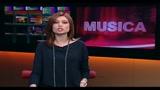 Riccardo Muti operato con successo alla mascella