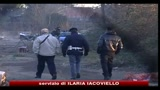Rogo campo rom, domani lutto cittadino a Roma per la morte dei 4 bambini