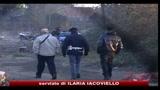 08/02/2011 - Rogo campo rom, domani lutto cittadino a Roma per la morte dei 4 bambini