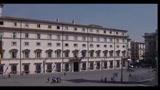 FIAT, sabato l'incontro Berlusconi-Marchionne a Palazzo Chigi