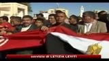 Scontri in Tunisia, richiamati in servizio i riservisti