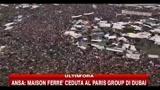 Egitto, anche oggi piazza Tahrir assediata dai manifestanti