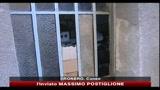 Cuneo, marocchina uccisa interviene il Ris