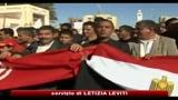 Tunisia, richiamati in servizio i riservisti