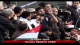 Egitto, manifestanti in piazza chiedono ricambio vertici