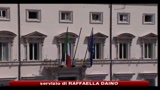 Governo diviso sulle celebrazioni del 17 marzo