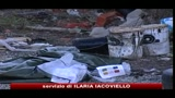 Rogo campo nomadi, lutto cittadino a Roma per i 4 bambini