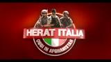 Afghanistan, Sky Tg24 con i militari italiani a Bala Murghab