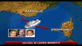 Procuratore Marsiglia: le due gemelline erano sul traghetto