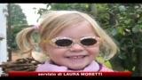 Gemelline scomparse, barista di Cerignola dice di averle viste