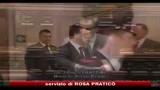 09/02/2011 - Casa montecarlo, PM chiede archiviazione per Frattini