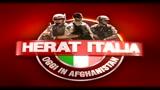 Afghanistan, operazione Gallia: arrestato un terrorista