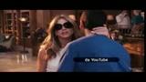 Mia moglie per finta, Aniston e Kidman nemiche al cinema