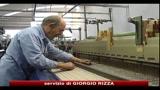 Industria, ISTAT: produzione 2010 recupera terreno a +5,3%