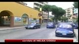Violenza di gruppo su 11enne a Napoli, 5 minori arrestati