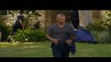 Criminal Minds, dall'11 febbraio la sesta stagione su Fox Crime