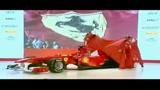 USA, Ford denuncia Ferrari per il nome F150