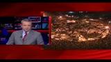 Egitto, l'impreditore Ernesto Preatoni in diretta da Sharm El Sheikh