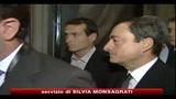 Banca d'Italia: le banche devono ridurre i costi e aumentare l'efficienza