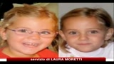 Gemelline scomparse, proseguono le ricerche in Corsica e Italia