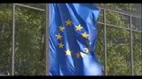 Zona Euro, BCE: nel 2011 il PIL a +1,6%, inflazione all'1,9%