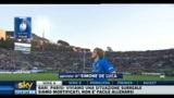 Rugby, Italia pronta per l'Inghilterra?